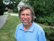 Visit Profile of Robert M. Bloom
