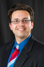 Visit Profile of David Irimies