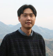 Visit Profile of Kai F. Hung