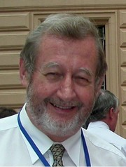 Visit Profile of Dr Glenn Rowley