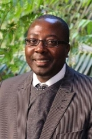 Visit Profile of Dr Samuel Fosso Wamba