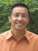 Visit Profile of Juan Carlos Cordoba