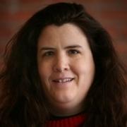 Visit Profile of Linda Farber