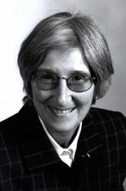 Visit Profile of Kathleen A. Roskos
