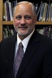 Visit Profile of Thomas N. Layton