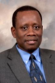 Visit Profile of William Amponsah