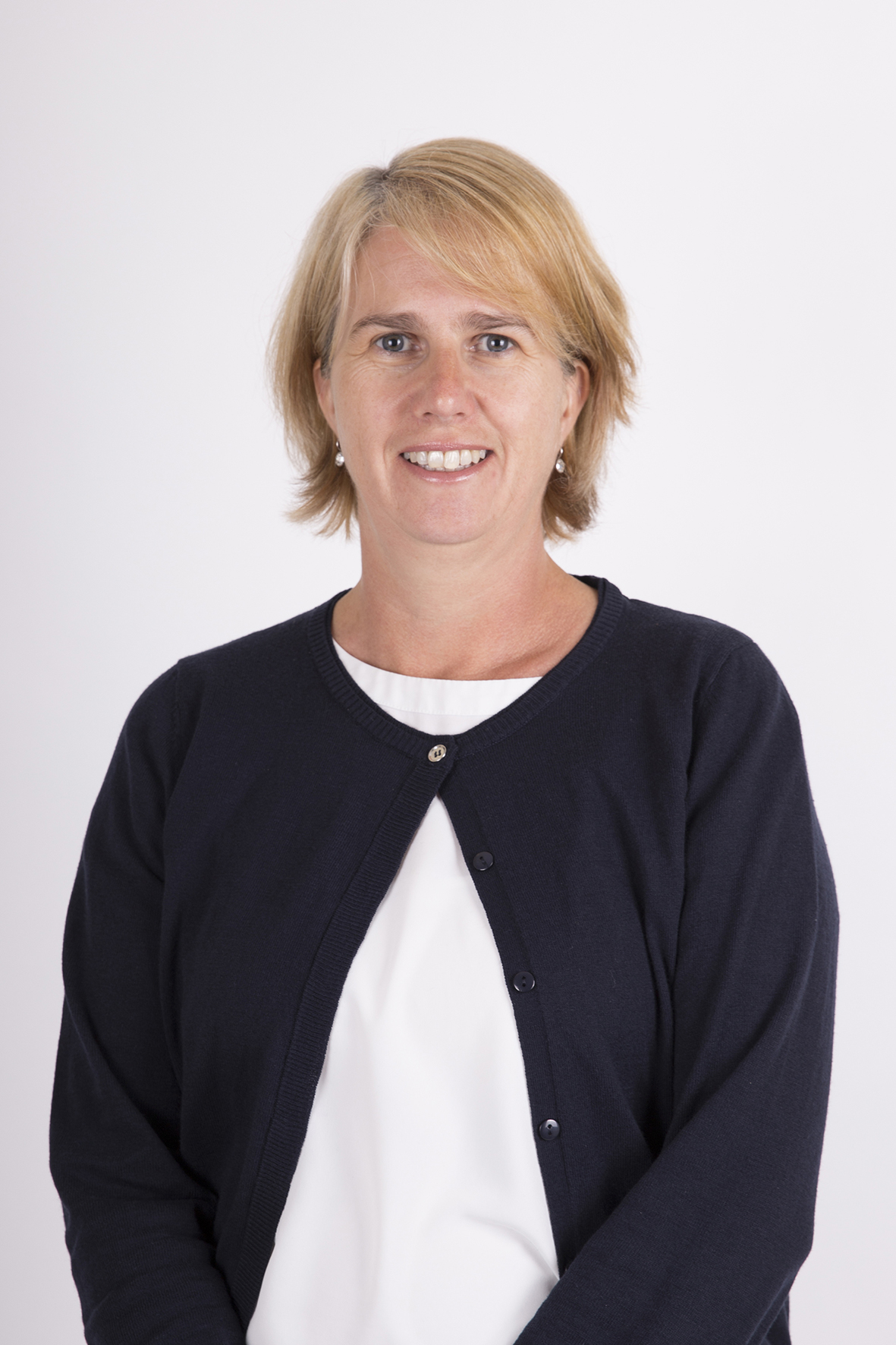 Visit Profile of Dr Anne-Marie Chase