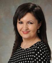 Visit Profile of Vanja Djuric