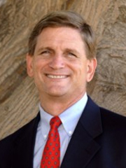 Visit Profile of Peter R. Robinson