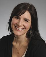 Visit Profile of Maria Soledad Pera