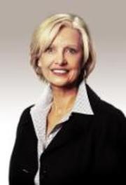 Visit Profile of Christine Graor