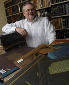 Visit Profile of Roger Weaver