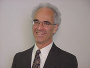 Visit Profile of Kenneth Y. Rosenzweig