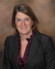 Visit Profile of Kirsten M. Hanrahan