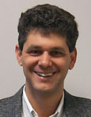 Visit Profile of Luiz Fernando Capretz