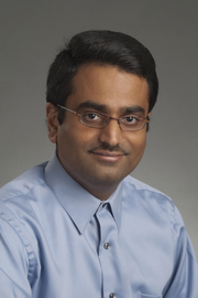 Visit Profile of Rajesh Nagarajan