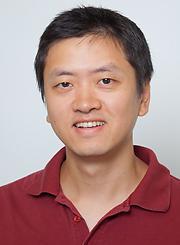 Visit Profile of Rongheng Lin