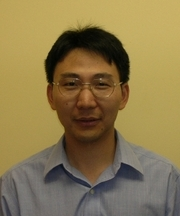 Visit Profile of Qian-Yong Chen