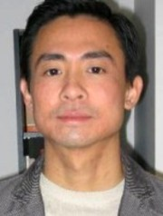 Visit Profile of Hoang G. Phan