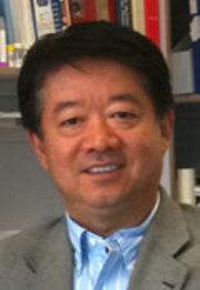 Visit Profile of Xu-Feng Huang