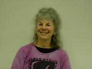 Visit Profile of Carol Mukhopadhyay