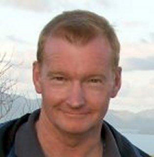 Visit Profile of Robert Baglin