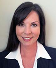 Visit Profile of Jennifer Hutchins