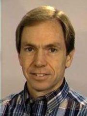 Visit Profile of Robert C. Moore