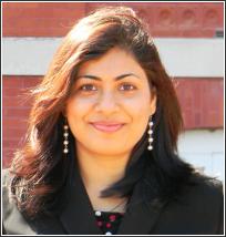 Visit Profile of Dilbur Arsiwalla