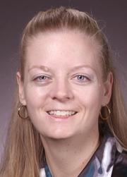 Visit Profile of Laura R. Jarboe