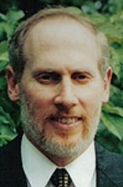Visit Profile of Jay Berkovitz