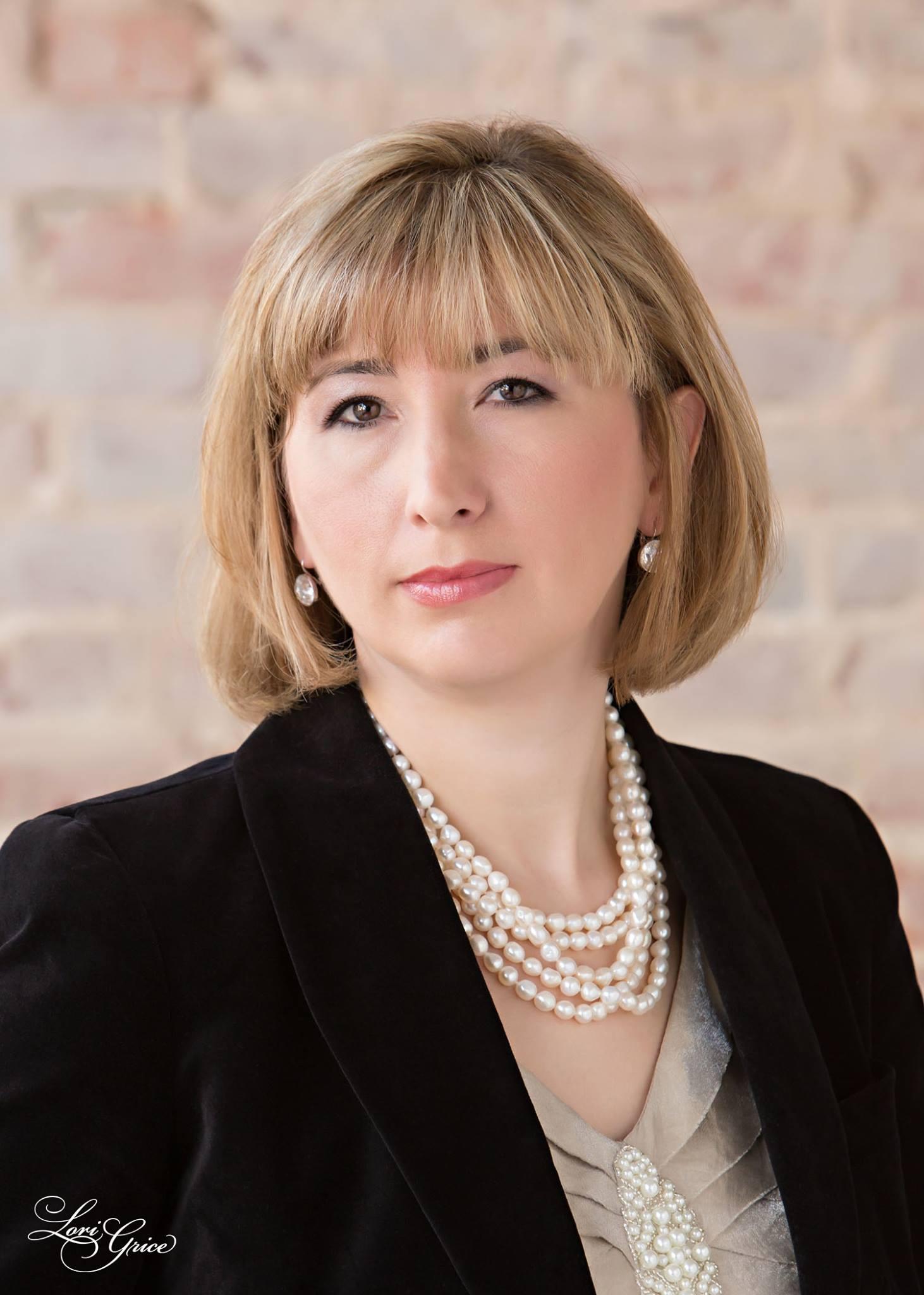 Visit Profile of Diana Sturges