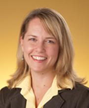 Visit Profile of Jennifer Kahle Schafer