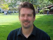 Visit Profile of Aaron J. Romanowsky