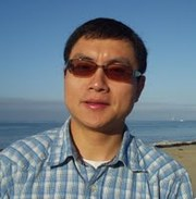 Visit Profile of Wei Tu