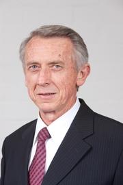 Visit Profile of Peter McLean