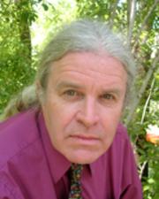 Visit Profile of James B. Cushing