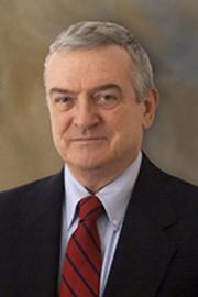 Visit Profile of Robert H. Bosselman