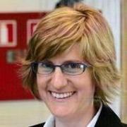 Visit Profile of Laurel Smith-Doerr