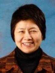 Visit Profile of Noriko Yagi