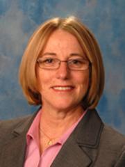 Visit Profile of Leslie Larkin Cooney