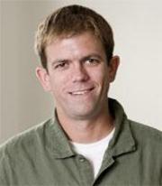 Visit Profile of Frank Lynch