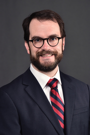 Visit Profile of Michael J. Duffy IV