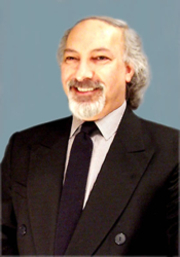 Visit Profile of M. J. Alhabeeb