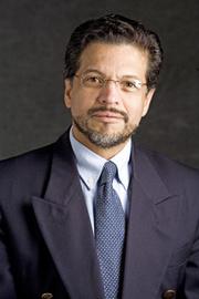 Visit Profile of Claudio Gonzalez