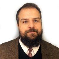 Visit Profile of Richard Beard
