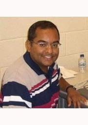 Visit Profile of Gopal R. Periyannan
