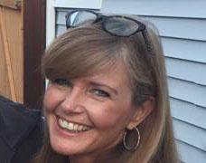 Visit Profile of Jodi Evans