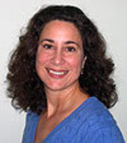 Visit Profile of Nancy L. Cohen