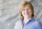 Visit Profile of Marg Sloan